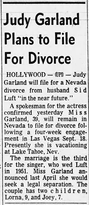 August-25,-1962-DIVORCE-FROM-SID-Oakland_Tribune