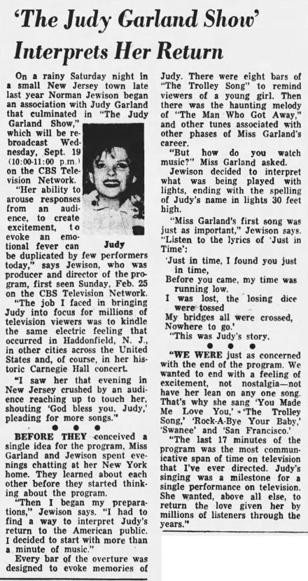 August-25,-1962-JUDY-FRANK-DEAN-Star_Gazette-(Elmira-NY)