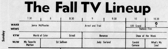August-25,-1963-FALL-TV-LINE-UP-The_Akron_Beacon_Journal