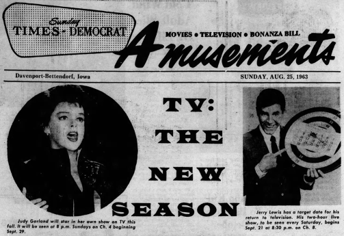 August-25,-1963-JUDY-GARLAND-SHOW-Quad_City_Times