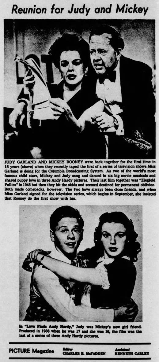 August-25,-1963-JUDY-GARLAND-SHOW-Star_Tribune-(Minneapolis)
