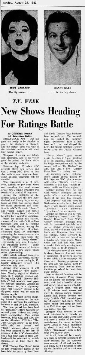 August-25,-1963-JUDY-GARLAND-SHOW-The_Austin_American