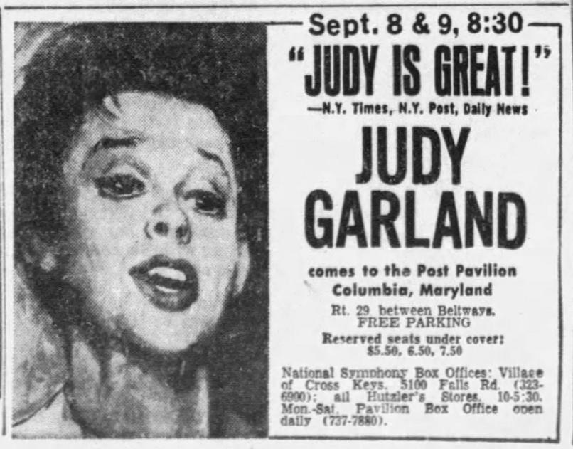 August-25,-1967-POST-PAVILLION-The_Baltimore_Sun