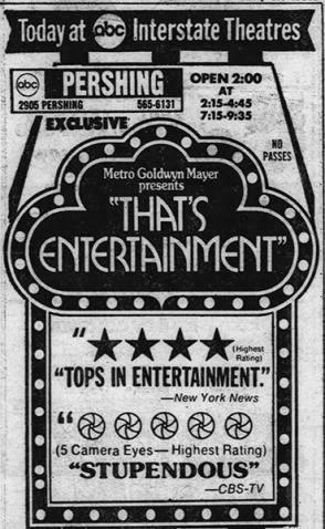 August-25,-1974-THAT'S-ENT-El_Paso_Times-2
