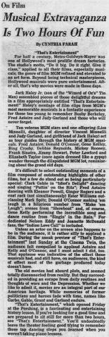 August-25,-1974-THAT'S-ENT-El_Paso_Times