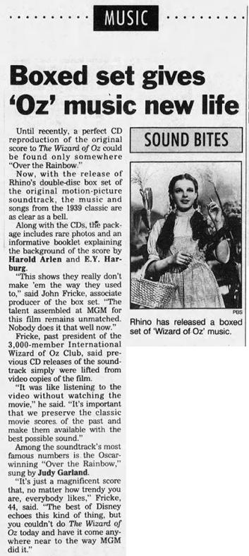 August-25,-1995-RHINO-BOXED-SET-The_Orlando_Sentinel