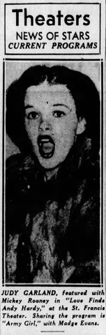 August-26,-1938-The_San_Francisco_Examiner