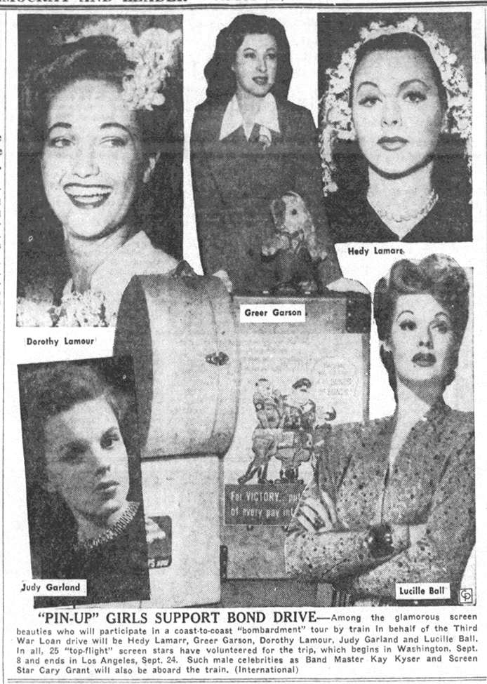 August-26,-1943-BOND-TOUR-Quad_City_Times-(Davenport-IA)