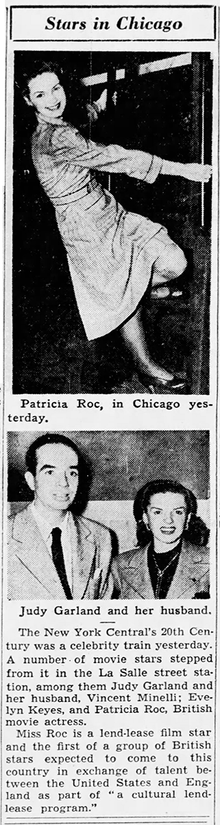 August-26,-1945-STARS-IN-CHICAGO-Chicago_Tribune