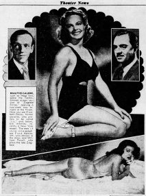 August-26,-1945-TWO-WEEK-PREVIEW-The_Pittsburgh_Press_