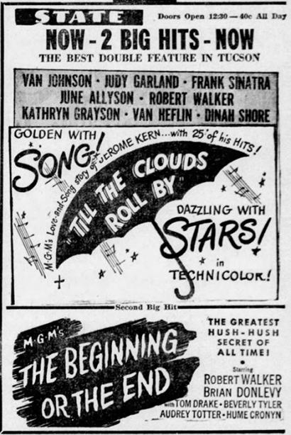 August-26,-1947-Arizona_Daily_Star