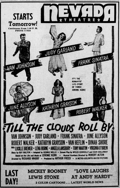 August-26,-1947-Reno_Gazette_Journal