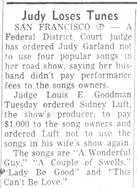 August-26,-1959-SUED-BY-SONGWRITERS-Daily_Independent_Journal-(San-Rafael-CA)