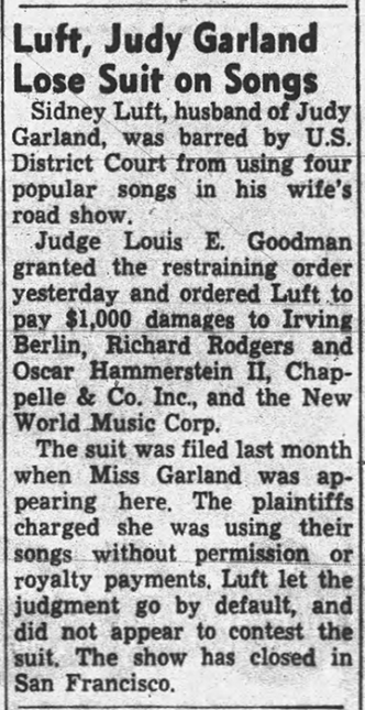 August-26,-1959-SUED-BY-SONGWRITERS-Oakland_Tribune
