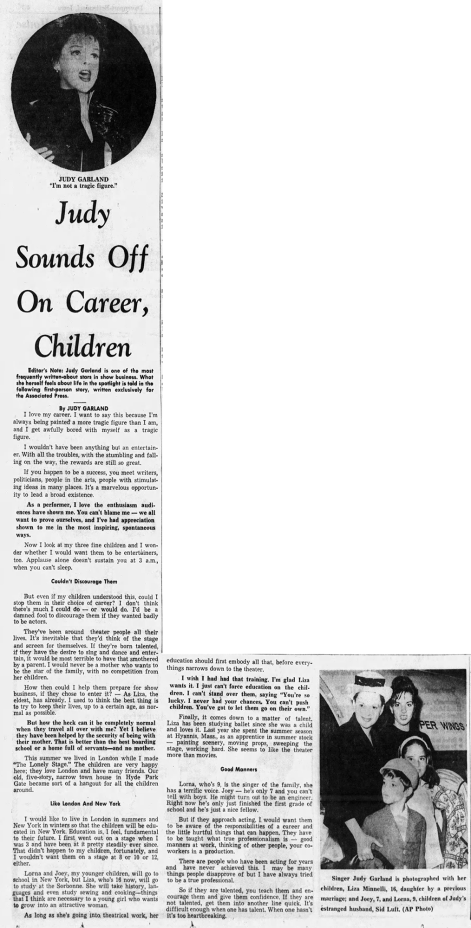 August-26,-1962-JUDY-WRITES-ABOUT-HERSELF-Quad_City_Times