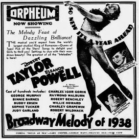 August-27,-1937-Arizona_Republic