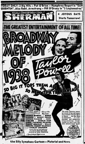 August-27,-1937-Chillicothe_Gazette-(OH)