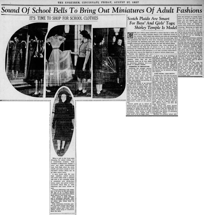 August-27,-1937-SCHOOL-FASHIONS-The_Cincinnati_Enquirer