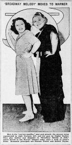 August-27,-1937-The_Pittsburgh_Press-1