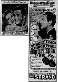 August-27,-1937-The_Times-(Shreveport-LA)