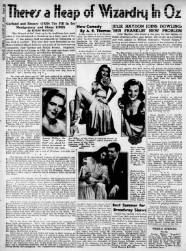 August-27,-1939-ARTICLE-Daily_News