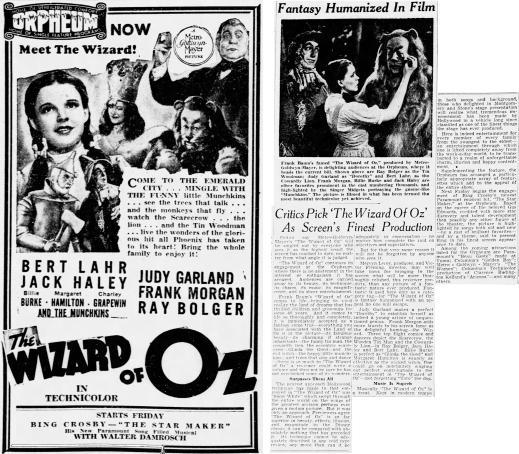 August-27,-1939-AZ-Republic-AD-COMBO