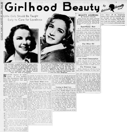 August-27,-1939-BEAUTY-Daily_News