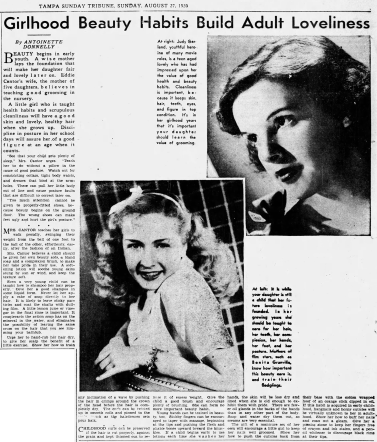August-27,-1939-BEAUTY-The_Tampa_Tribune
