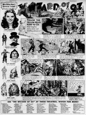 August-27,-1939-Daily_News