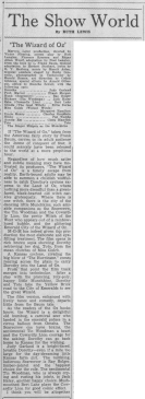 August-27,-1939-REVIEW-Austin_American_Statesman-(Austin-TX)