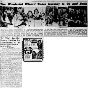August-27,-1939-REVIEW-Tampa_Bay_Times