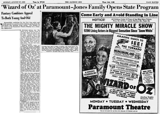 August-27,-1939-REVIEW-The_Jackson_Sun-(TN)