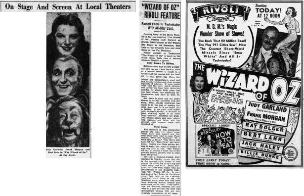 August-27,-1939-Star-Press-(Muncie)-COMBO