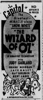 August-27,-1939-The_Cincinnati_Enquirer-1