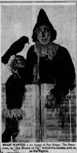 August-27,-1939-The_Cincinnati_Enquirer-2