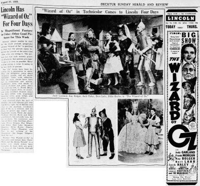 August-27,-1939-The_Decatur_Herald