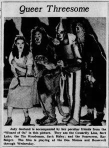 August-27,-1939-The_Des_Moines_Register
