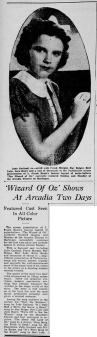 August-27,-1939-Valley_Morning_Star-(Harlingen-TX)-1