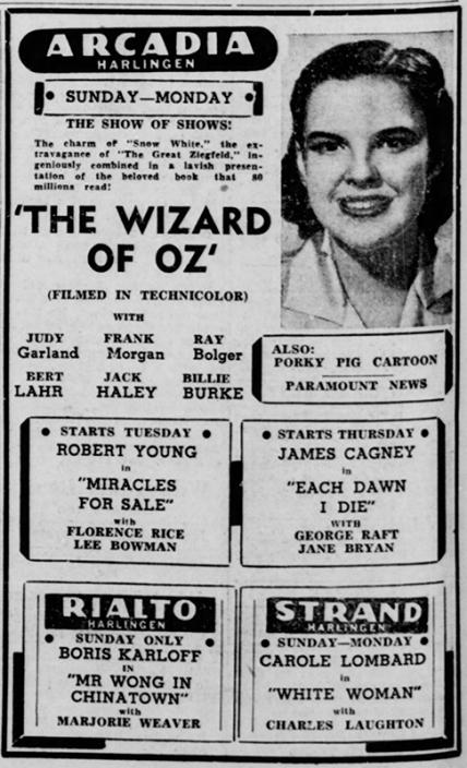 August-27,-1939-Valley_Morning_Star-(Harlingen-TX)-2