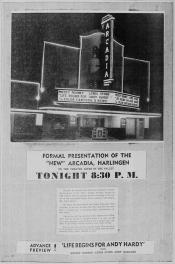 August-27,-1941-Valley_Morning_Star-(Harlingen-TX)
