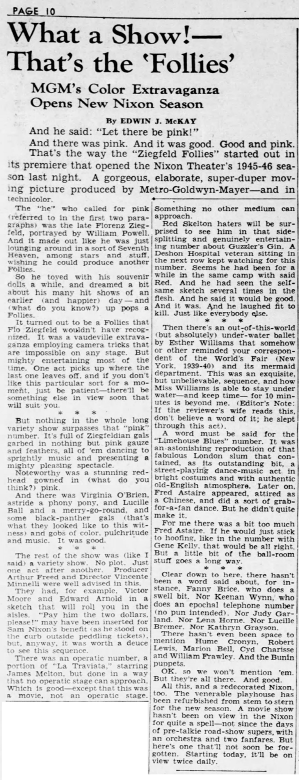 August-27,-1945-REVIEW-The_Pittsburgh_Press