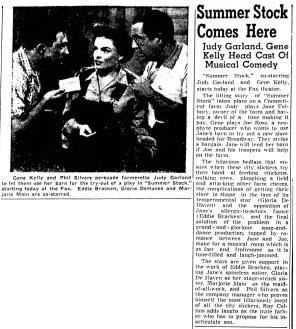 August-27,-1950-Beatrice-Daily-Sun-(NE)-2
