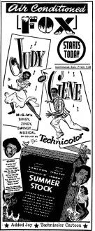 August-27,-1950-Beatrice-Daily-Sun-(NE)