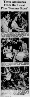 August-27,-1950-Star-Tribune-(Minneapolis)