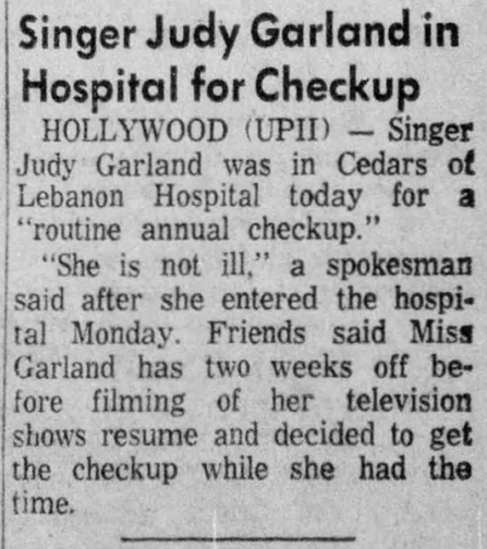 August-27,-1963-(for-August-26)-ANNUAL-CHECK-UP-Shamokin_News_Dispatch-(PA)
