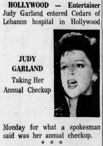 August-27,-1963-(for-August-26)--ANNUAL-CHECK-UP-The_Daily_Times-(Davenport-IA)