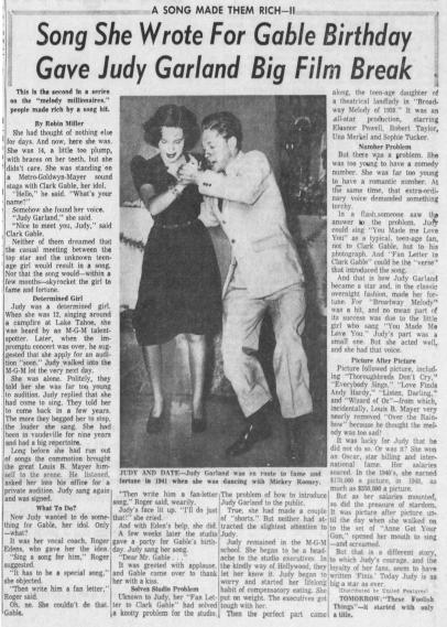 August-27,-1963-ROBIN-MILLER-WRONG-INFO-The_Evening_Sun-(Baltimore).png