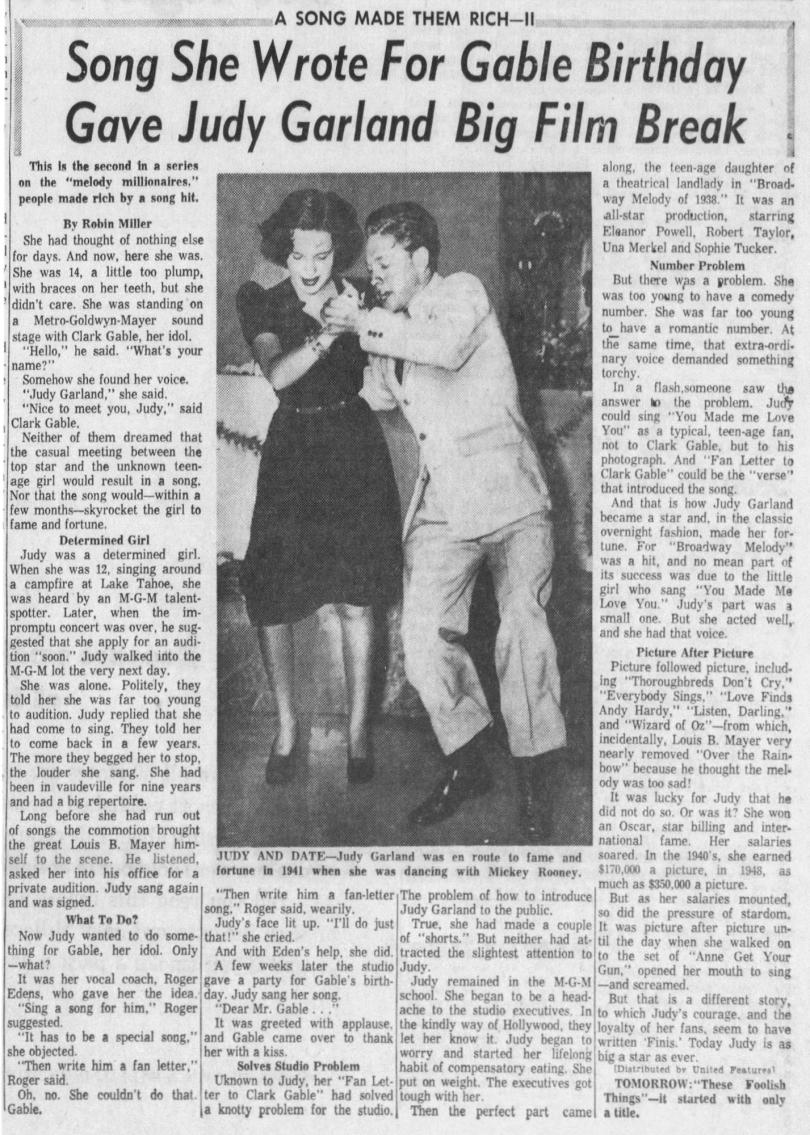 August-27,-1963-ROBIN-MILLER-WRONG-INFO-The_Evening_Sun-(Baltimore)