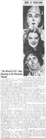 August-28,-1939-Cumberland-News-(MD)-Review