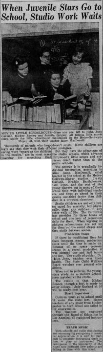 August-28,-1939-MGM-School-Evening-News-(Harrisburg)-